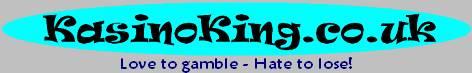 online casino roulette strategy games kazino